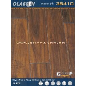 Sàn gỗ Classen 38410