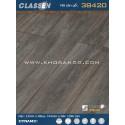 Classen Flooring 38420