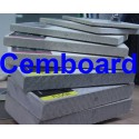 Cemboard