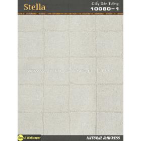 Giấy dán tường Stella 10080-1