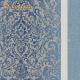 La Vetrina wallpaper 2088-4