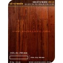 Rosewood hardwood flooring 750mm
