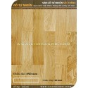 Oak hardwood flooring 450mm