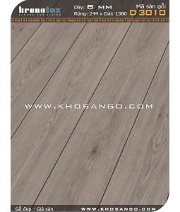 Kronotex Flooring D3010