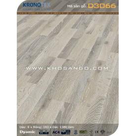 Sàn gỗ Kronotex D3066