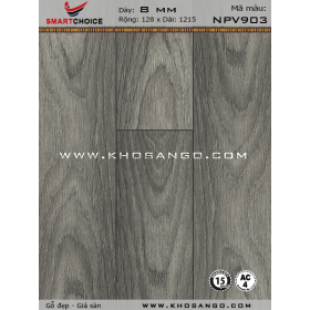 Smartchoice Flooring NPV903