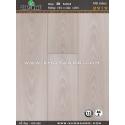 Sàn gỗ Smartwood 2919