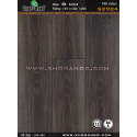 Sàn gỗ Smartwood S2924