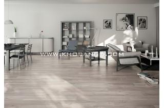 Giá sàn gỗ công nghiệp tại Kho