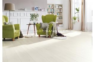 Trang trí nội thất với sàn gỗ