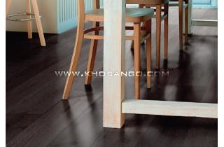 Ván sàn gỗ công nghiệp cao cấp siêu chịu nước