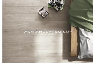 Giá tiền lát sàn gỗ