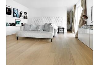 Chọn sàn gỗ tốt nhất cho phòng khách
