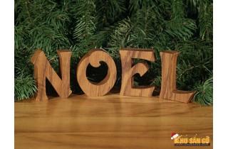 Trang hoàng nội thất đón mùa giáng sinh an lành