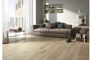 Tư vấn lót sàn gỗ tại quận Gò Vấp