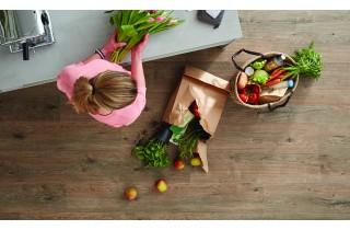 Sàn gỗ Wineo của Đức: Xu hướng mới trong việc lựa chọn vật liệu lát sàn