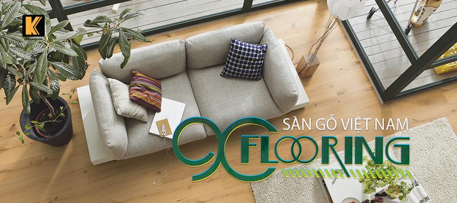 san go 90 flooring