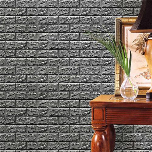 xốp dán tường 3D C05