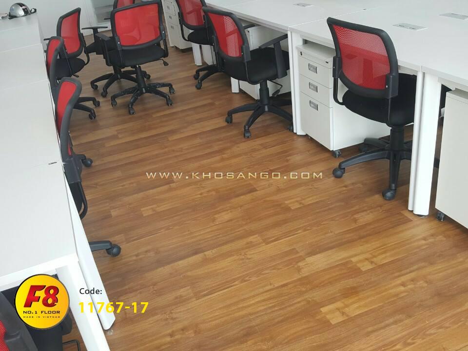 Sàn gỗ công nghiệp F8-11767-7