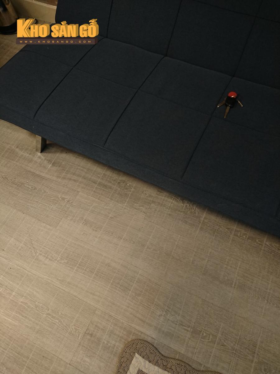 Sàn nhựa Aimaru 4031