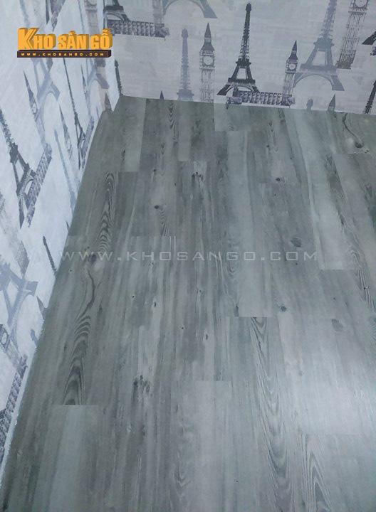 sàn nhựa wellmark 8050