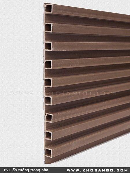 3k-pvc-decor-p243x30-walnut