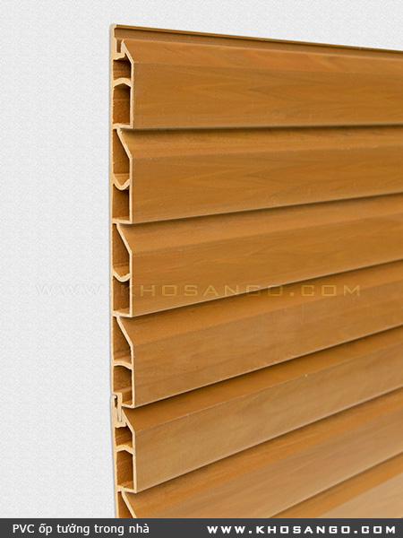 3k-pvc-decor-p250x20-teak