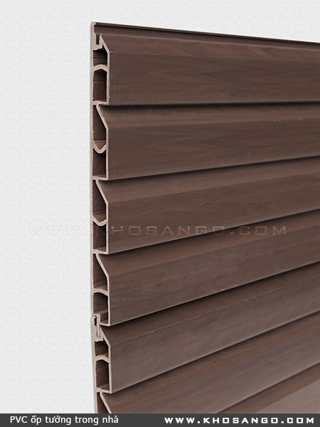 3k-pvc-decor-p250x20-walnut