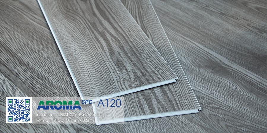 san-nhua-hem-khoa-aroma-spc-a120