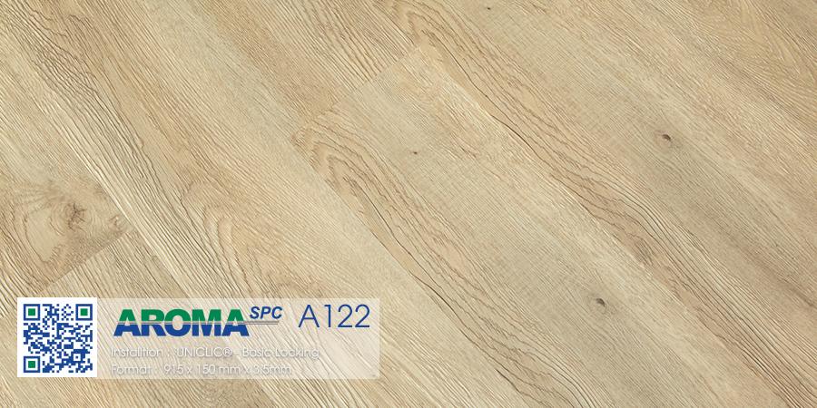 san-nhua-hem-khoa-aroma-spc-a122