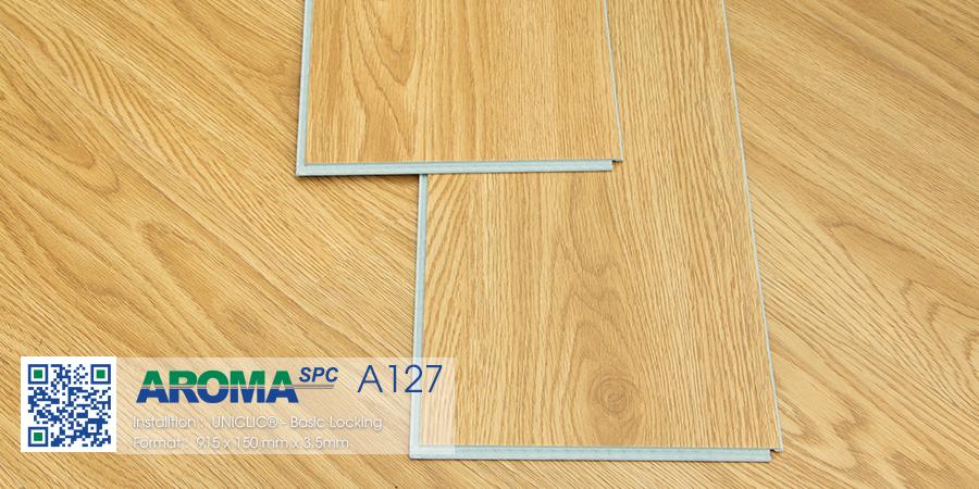 san-nhua-hem-khoa-aroma-spc-a127