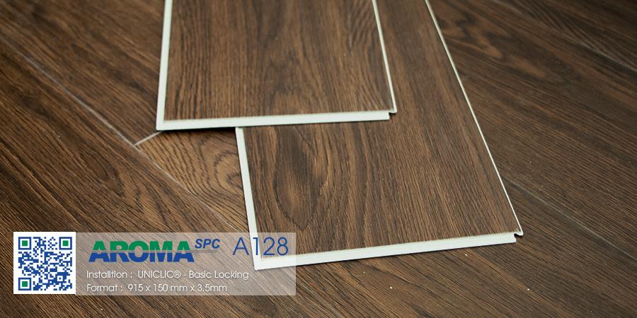 san-nhua-hem-khoa-aroma-spc-a128
