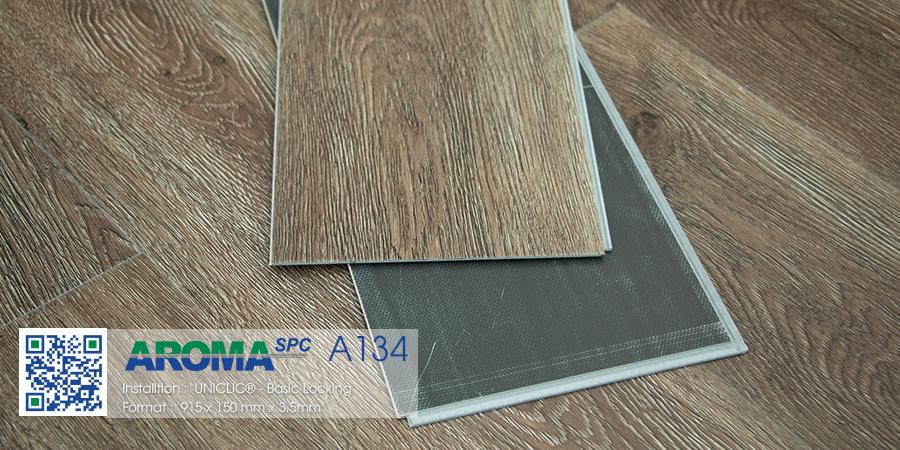 san-nhua-hem-khoa-aroma-spc-a134
