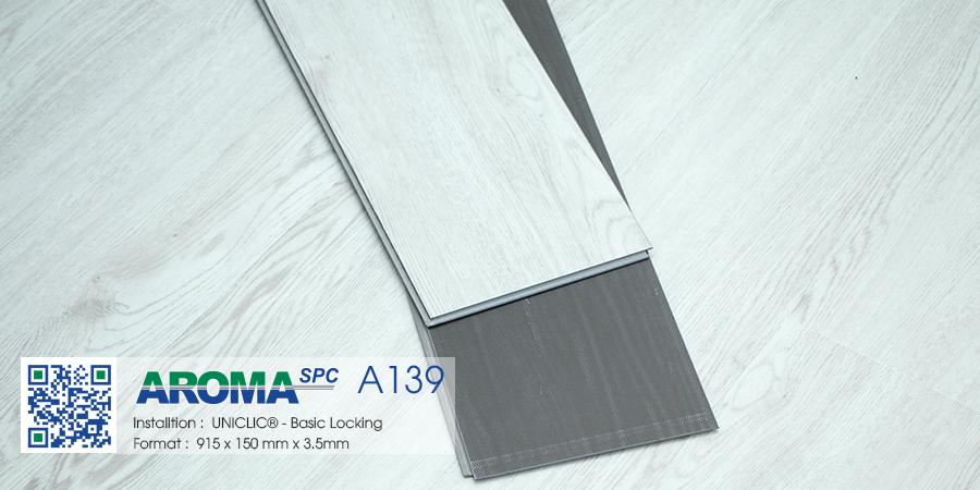 san-nhua-hem-khoa-aroma-spc-a139