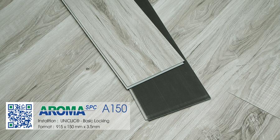 san-nhua-hem-khoa-aroma-spc-a150
