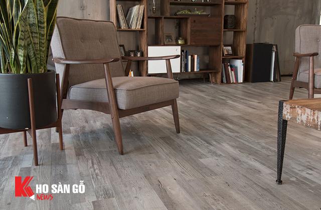 sàn gỗ giá rẻ 2018