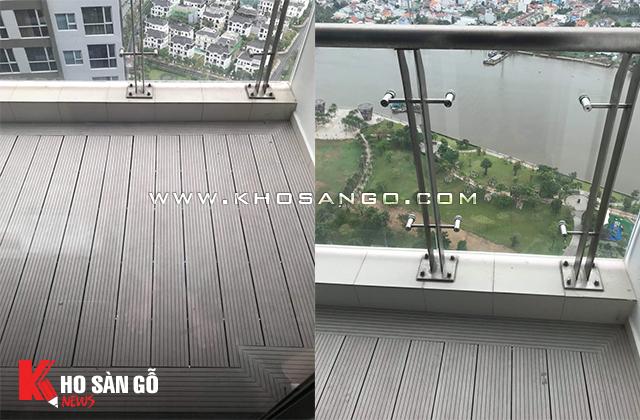 go-nhua-awood-trang-tri-ban-cong-san-thuong-dep-mat-tai-vinhomes-central-park