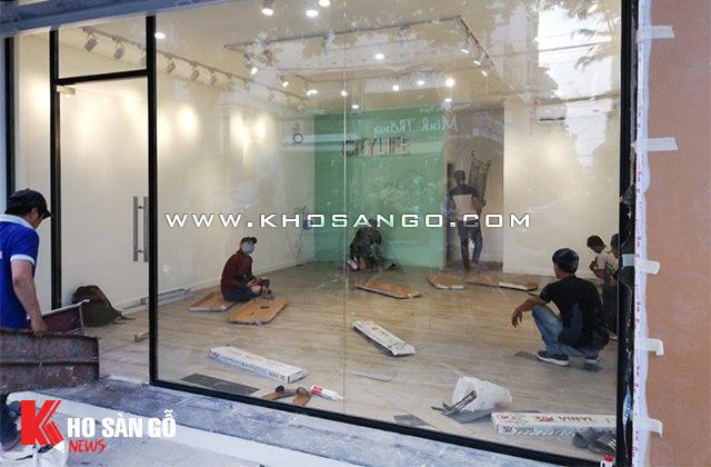 san-nhua-3k-vinyl-lot-san-trang-tri-shop-thoi-trang-tai-quan-3