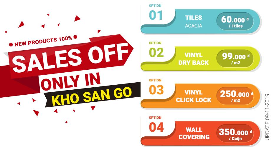 sales-off-khosango