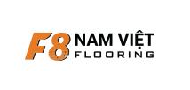 sàn gỗ F8 Nam Việt
