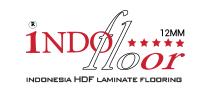 sàn gỗ indo-or 12mm