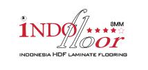 sàn gỗ indo-or 8mm