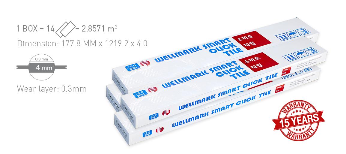 hộp sàn nhựa hèm khóa wellmark spc