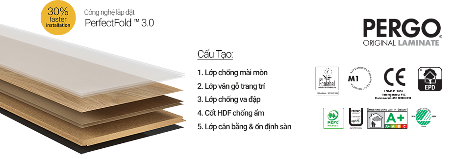 cau tao pergo wide long plank