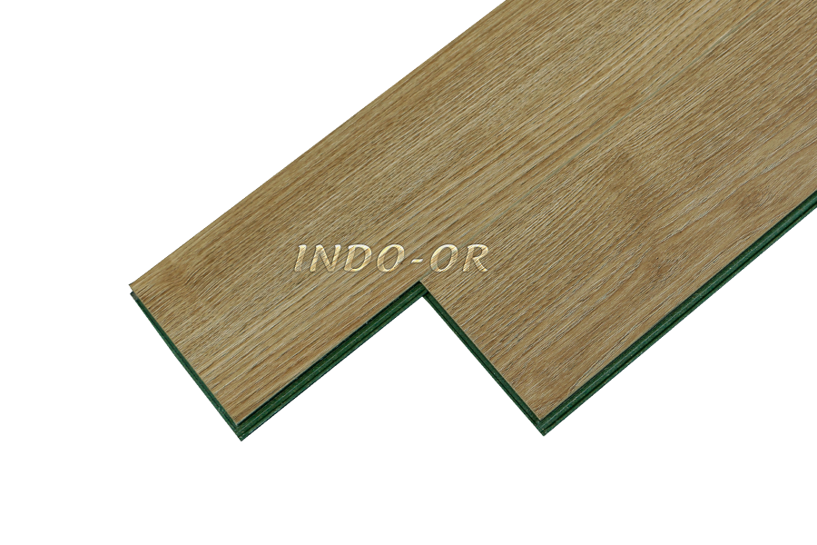 Sàn gỗ INDO-OR ID1290