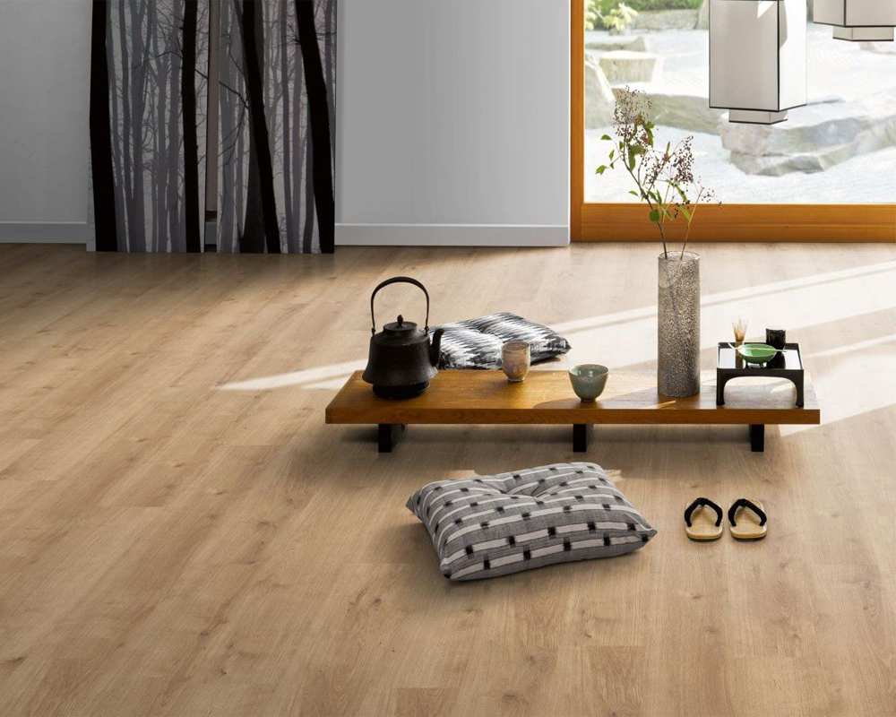 Kho sàn gỗ quận 12 cung cấp sàn chính hãng giá tốt.