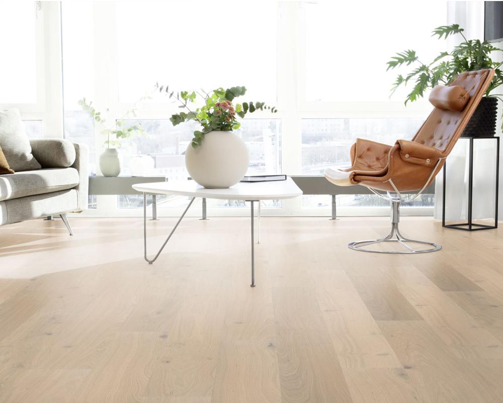 Sàn gỗ công nghiệp Malaysia sản xuất lại Việt Nam chất lượng giá rẻ.
