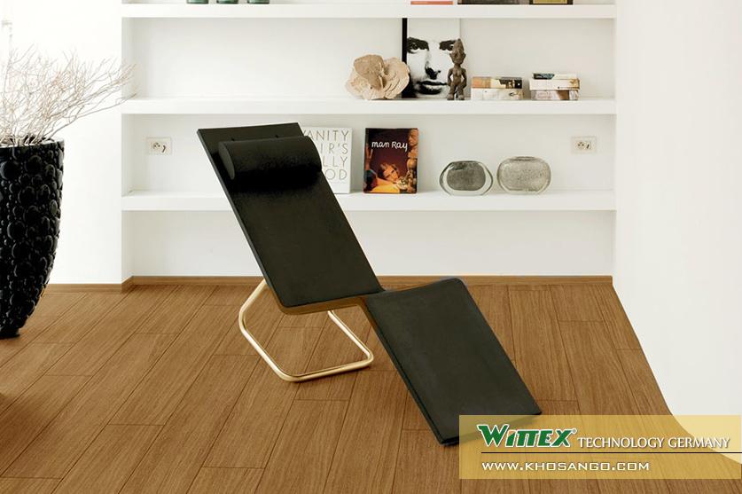 sàn gỗ wittex 2250
