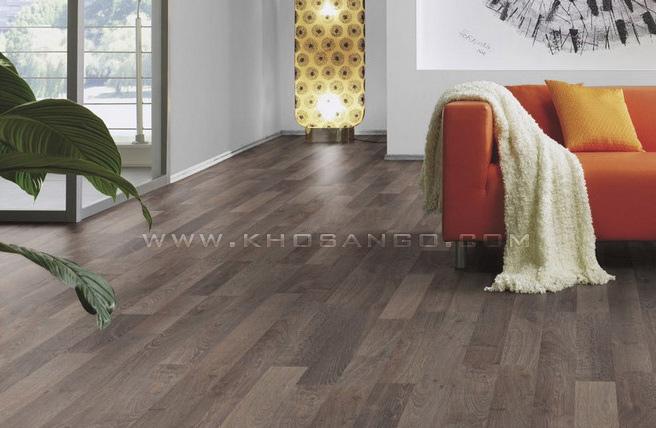 Sàn gỗ Kronoflooring 8529