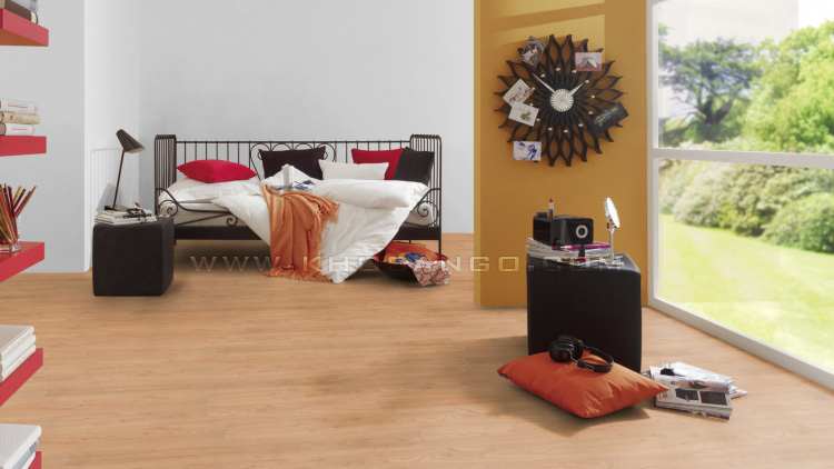 sàn gỗ kronoflooring 9155